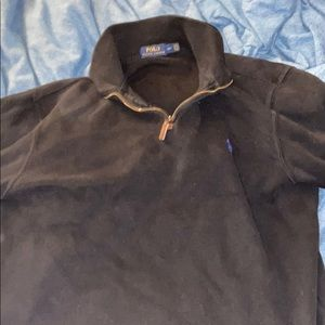 Polo Ralph Lauren pull over , perfect condition